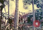 Image of 77th Infantry Division Guam Mariana Islands, 1944, second 22 stock footage video 65675063809