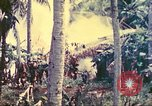 Image of 77th Infantry Division Guam Mariana Islands, 1944, second 23 stock footage video 65675063809