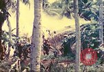 Image of 77th Infantry Division Guam Mariana Islands, 1944, second 24 stock footage video 65675063809
