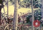 Image of 77th Infantry Division Guam Mariana Islands, 1944, second 26 stock footage video 65675063809
