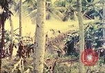 Image of 77th Infantry Division Guam Mariana Islands, 1944, second 27 stock footage video 65675063809