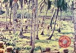 Image of 77th Infantry Division Guam Mariana Islands, 1944, second 36 stock footage video 65675063809