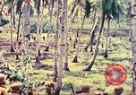 Image of 77th Infantry Division Guam Mariana Islands, 1944, second 38 stock footage video 65675063809