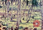 Image of 77th Infantry Division Guam Mariana Islands, 1944, second 39 stock footage video 65675063809