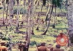 Image of 77th Infantry Division Guam Mariana Islands, 1944, second 40 stock footage video 65675063809