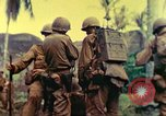 Image of 77th Infantry Division Guam Mariana Islands, 1944, second 42 stock footage video 65675063809