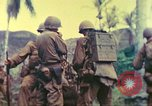 Image of 77th Infantry Division Guam Mariana Islands, 1944, second 44 stock footage video 65675063809