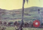 Image of 77th Infantry Division Guam Mariana Islands, 1944, second 55 stock footage video 65675063809