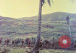 Image of 77th Infantry Division Guam Mariana Islands, 1944, second 56 stock footage video 65675063809