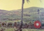 Image of 77th Infantry Division Guam Mariana Islands, 1944, second 57 stock footage video 65675063809