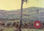 Image of 77th Infantry Division Guam Mariana Islands, 1944, second 58 stock footage video 65675063809