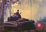 Image of 77th Infantry Division New Britain Papua New Guinea, 1944, second 15 stock footage video 65675063810