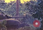 Image of 77th Infantry Division New Britain Papua New Guinea, 1944, second 16 stock footage video 65675063810