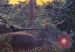 Image of 77th Infantry Division New Britain Papua New Guinea, 1944, second 17 stock footage video 65675063810