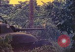 Image of 77th Infantry Division New Britain Papua New Guinea, 1944, second 18 stock footage video 65675063810