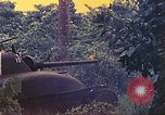 Image of 77th Infantry Division New Britain Papua New Guinea, 1944, second 19 stock footage video 65675063810