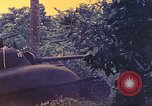 Image of 77th Infantry Division New Britain Papua New Guinea, 1944, second 20 stock footage video 65675063810