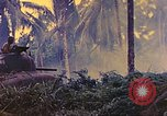 Image of 77th Infantry Division New Britain Papua New Guinea, 1944, second 31 stock footage video 65675063810