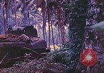 Image of 77th Infantry Division New Britain Papua New Guinea, 1944, second 48 stock footage video 65675063810