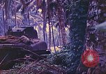 Image of 77th Infantry Division New Britain Papua New Guinea, 1944, second 49 stock footage video 65675063810