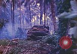 Image of 77th Infantry Division New Britain Papua New Guinea, 1944, second 52 stock footage video 65675063810