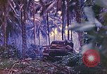 Image of 77th Infantry Division New Britain Papua New Guinea, 1944, second 61 stock footage video 65675063810
