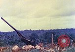 Image of United States Marine Corps Guam Mariana Islands, 1944, second 15 stock footage video 65675063820