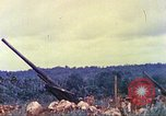 Image of United States Marine Corps Guam Mariana Islands, 1944, second 18 stock footage video 65675063820