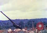 Image of United States Marine Corps Guam Mariana Islands, 1944, second 44 stock footage video 65675063820