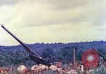 Image of United States Marine Corps Guam Mariana Islands, 1944, second 47 stock footage video 65675063820