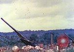 Image of United States Marine Corps Guam Mariana Islands, 1944, second 48 stock footage video 65675063820