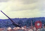Image of United States Marine Corps Guam Mariana Islands, 1944, second 49 stock footage video 65675063820
