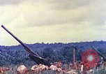 Image of United States Marine Corps Guam Mariana Islands, 1944, second 51 stock footage video 65675063820