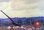 Image of United States Marine Corps Guam Mariana Islands, 1944, second 56 stock footage video 65675063820