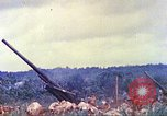Image of United States Marine Corps Guam Mariana Islands, 1944, second 61 stock footage video 65675063820