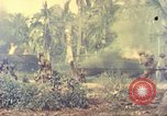 Image of United States Marine Corps Guam Mariana Islands, 1944, second 7 stock footage video 65675063821