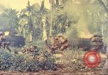 Image of United States Marine Corps Guam Mariana Islands, 1944, second 8 stock footage video 65675063821