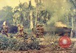 Image of United States Marine Corps Guam Mariana Islands, 1944, second 9 stock footage video 65675063821