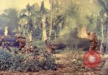 Image of United States Marine Corps Guam Mariana Islands, 1944, second 10 stock footage video 65675063821