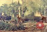 Image of United States Marine Corps Guam Mariana Islands, 1944, second 11 stock footage video 65675063821