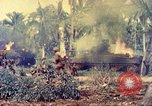 Image of United States Marine Corps Guam Mariana Islands, 1944, second 12 stock footage video 65675063821