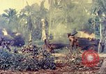 Image of United States Marine Corps Guam Mariana Islands, 1944, second 13 stock footage video 65675063821