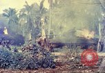 Image of United States Marine Corps Guam Mariana Islands, 1944, second 15 stock footage video 65675063821