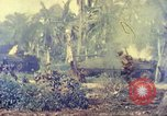 Image of United States Marine Corps Guam Mariana Islands, 1944, second 18 stock footage video 65675063821
