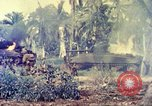 Image of United States Marine Corps Guam Mariana Islands, 1944, second 31 stock footage video 65675063821