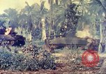 Image of United States Marine Corps Guam Mariana Islands, 1944, second 33 stock footage video 65675063821