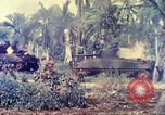 Image of United States Marine Corps Guam Mariana Islands, 1944, second 34 stock footage video 65675063821