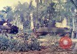 Image of United States Marine Corps Guam Mariana Islands, 1944, second 35 stock footage video 65675063821