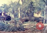 Image of United States Marine Corps Guam Mariana Islands, 1944, second 36 stock footage video 65675063821