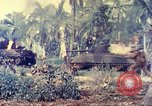 Image of United States Marine Corps Guam Mariana Islands, 1944, second 37 stock footage video 65675063821